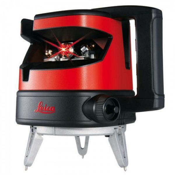 Leica Disto - Lino ML90 BASIC