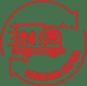 def logo png 1
